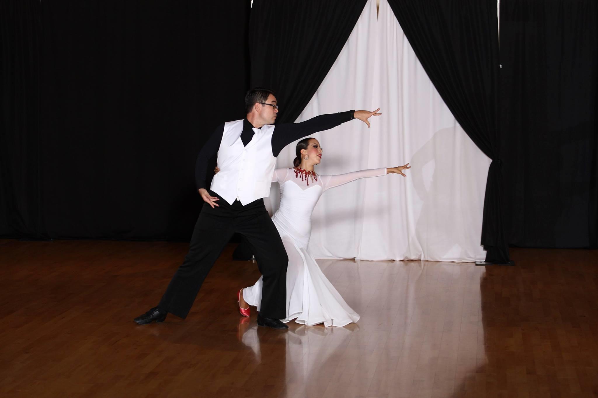 Dance Center of Charlotte image 1