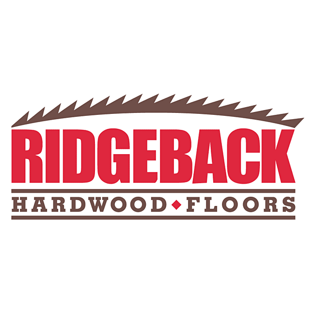 Ridgeback Hardwood Floors