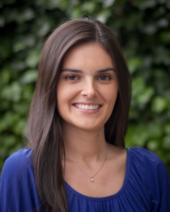 Harford County Dentistry: Melissa Elliott, DDS image 0