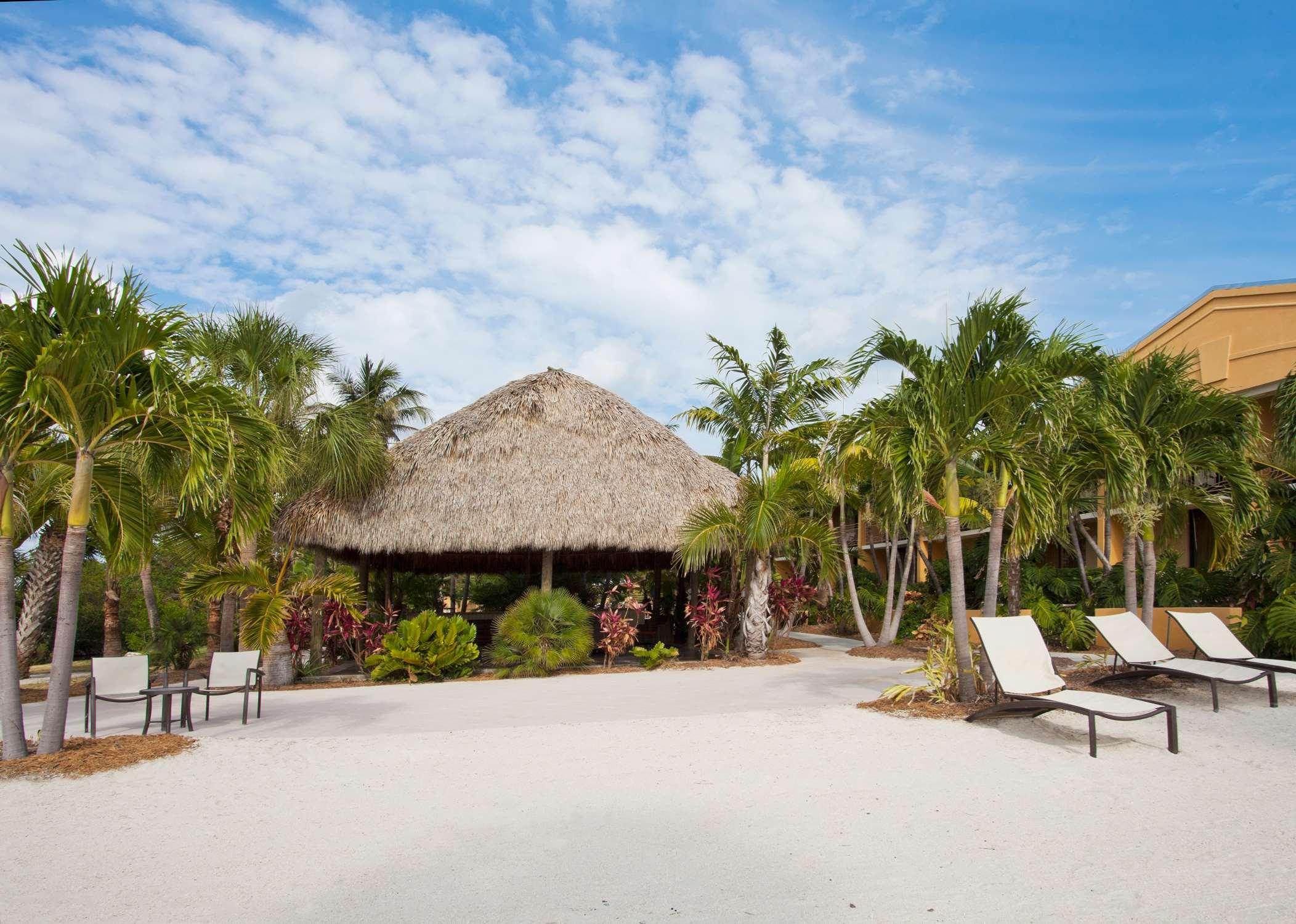 Hampton Inn Key Largo, FL image 34