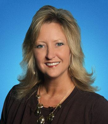 Debra Jones: Allstate Insurance image 0