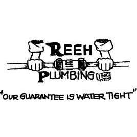 Reeh Plumbing - Fredericksburg, TX - Plumbers & Sewer Repair