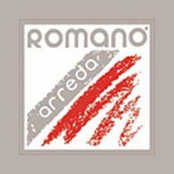 Roman arreda mobili albairate italia tel 0294969 - Arredo bagno ozzero ...