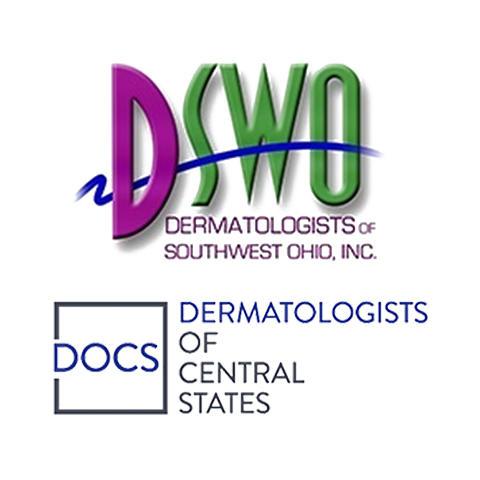 Dermatologists Of Southwest Ohio - Lima