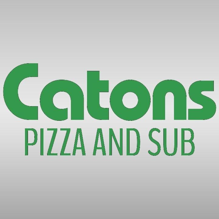 Catons Pizza and Sub