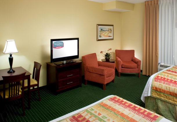 TownePlace Suites by Marriott Texarkana image 5