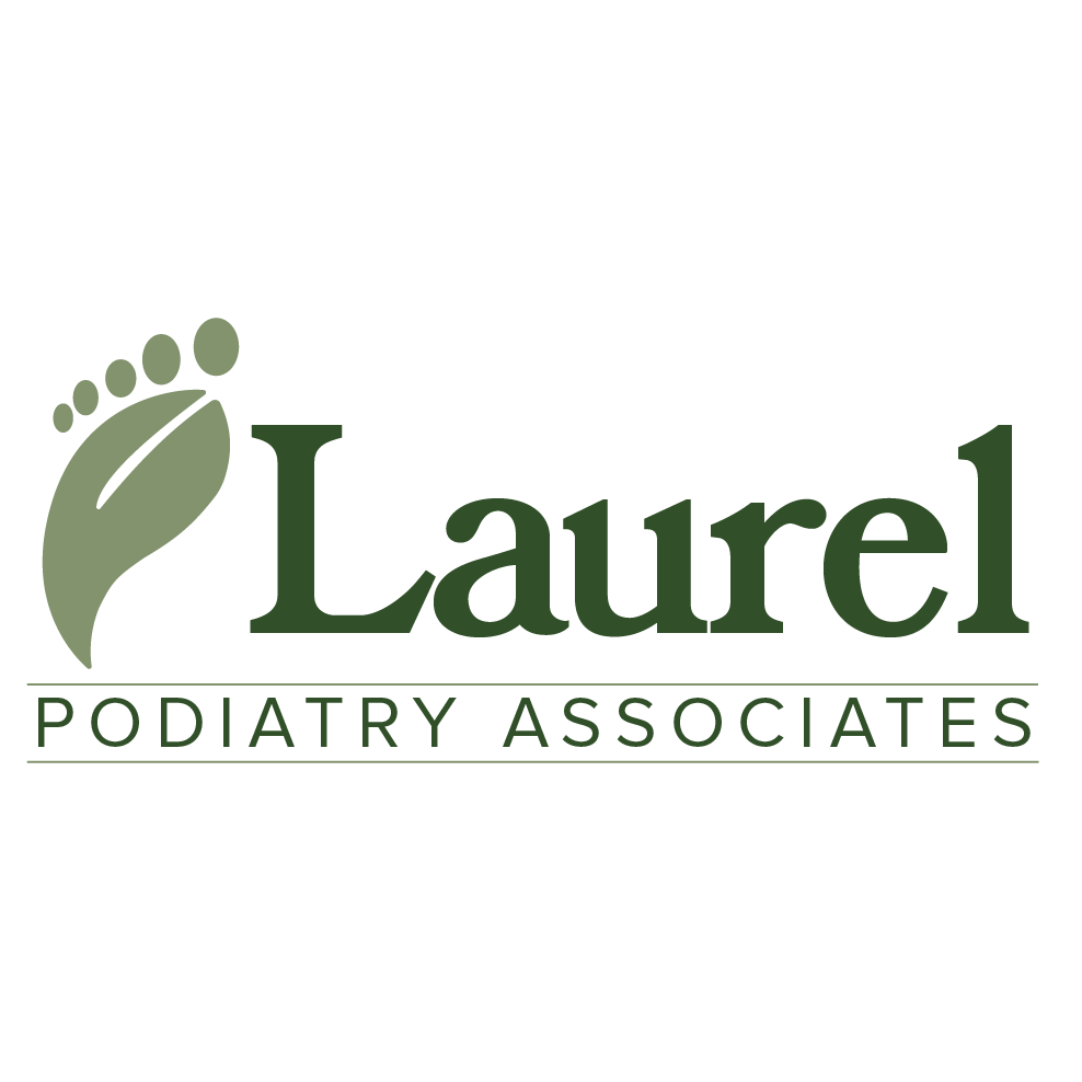 Laurel Podiatry Associates