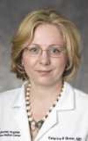 Katarina Greer, MD - UH Westlake Health Center image 0