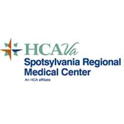 Spotsylvania Regional Medical Center image 1