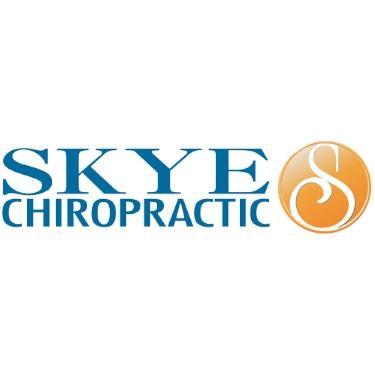 Skye Chiropractic