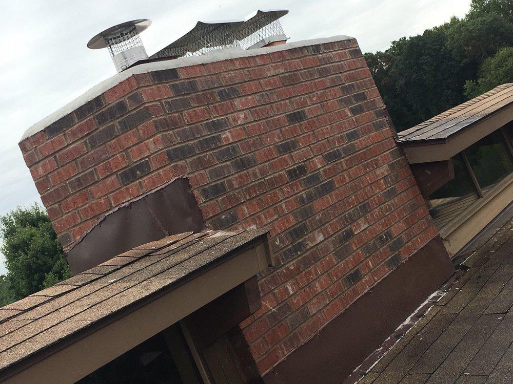 High's Chimney Service image 1