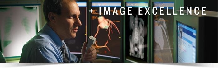 University Medical Imaging, PC image 2