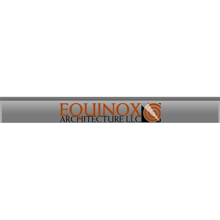 Equinox Architecture