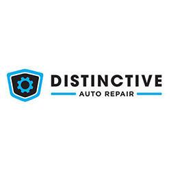 Distinctive Auto Repair LLC