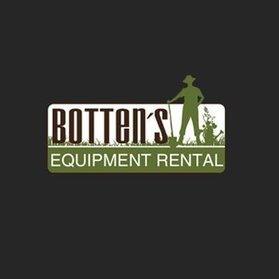 Botten's Equipment Rental image 0