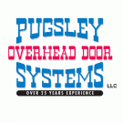 Pugsley Overhead Door Systems LLC