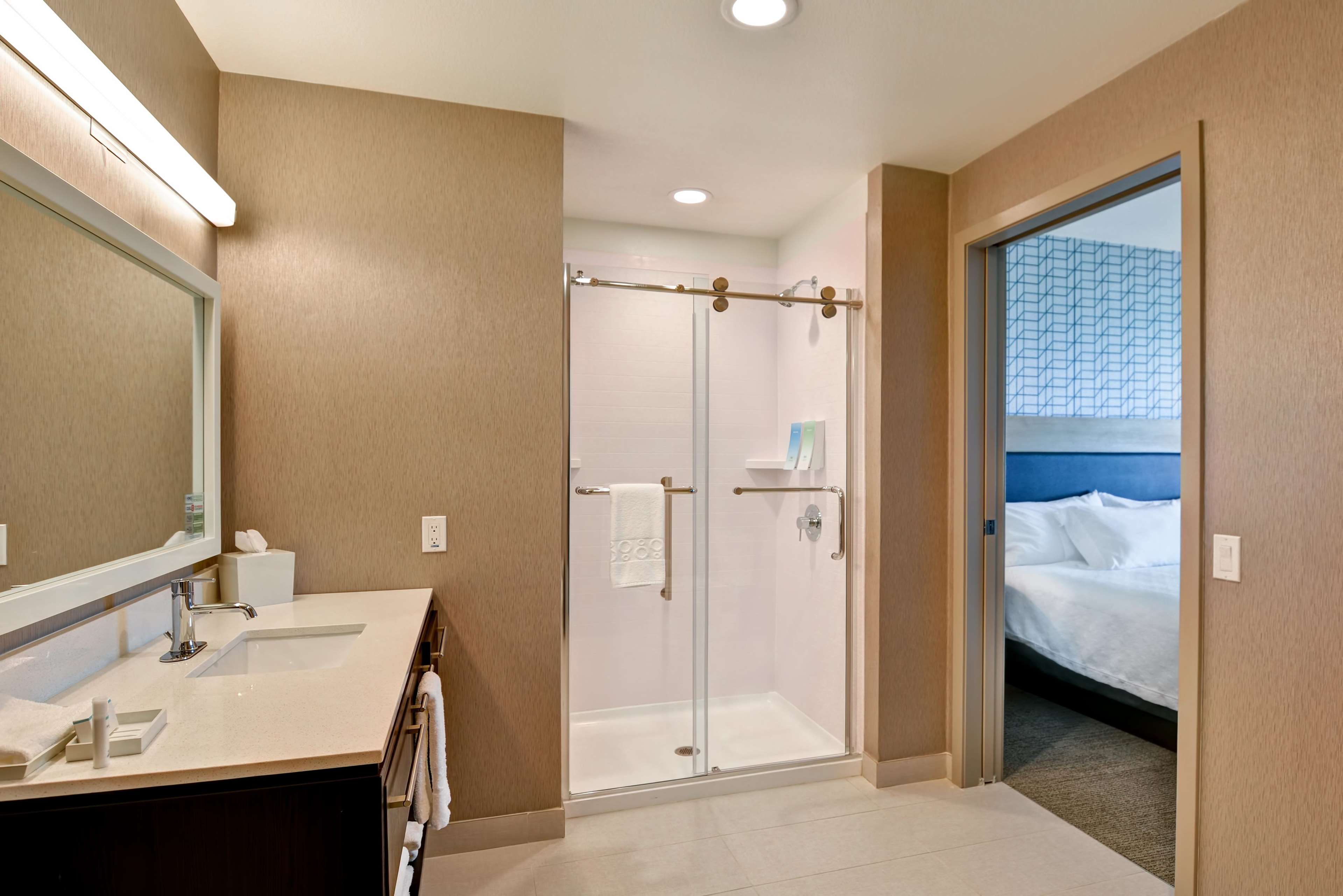 Home2 Suites by Hilton Palmdale image 14