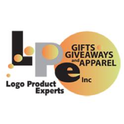 LPE, Inc