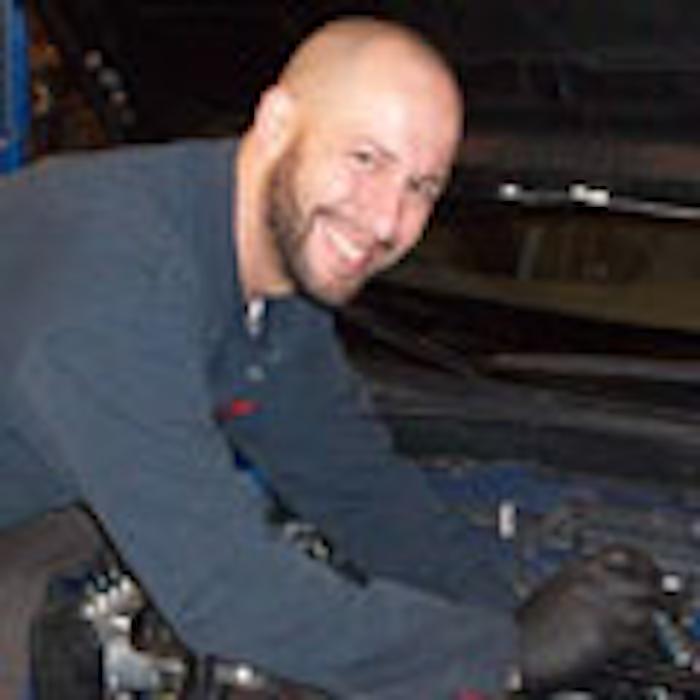 C & H Foreign Auto Repair image 3