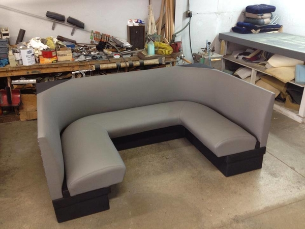 More About Stitchmasters Auto, Marine And Custom Upholstery