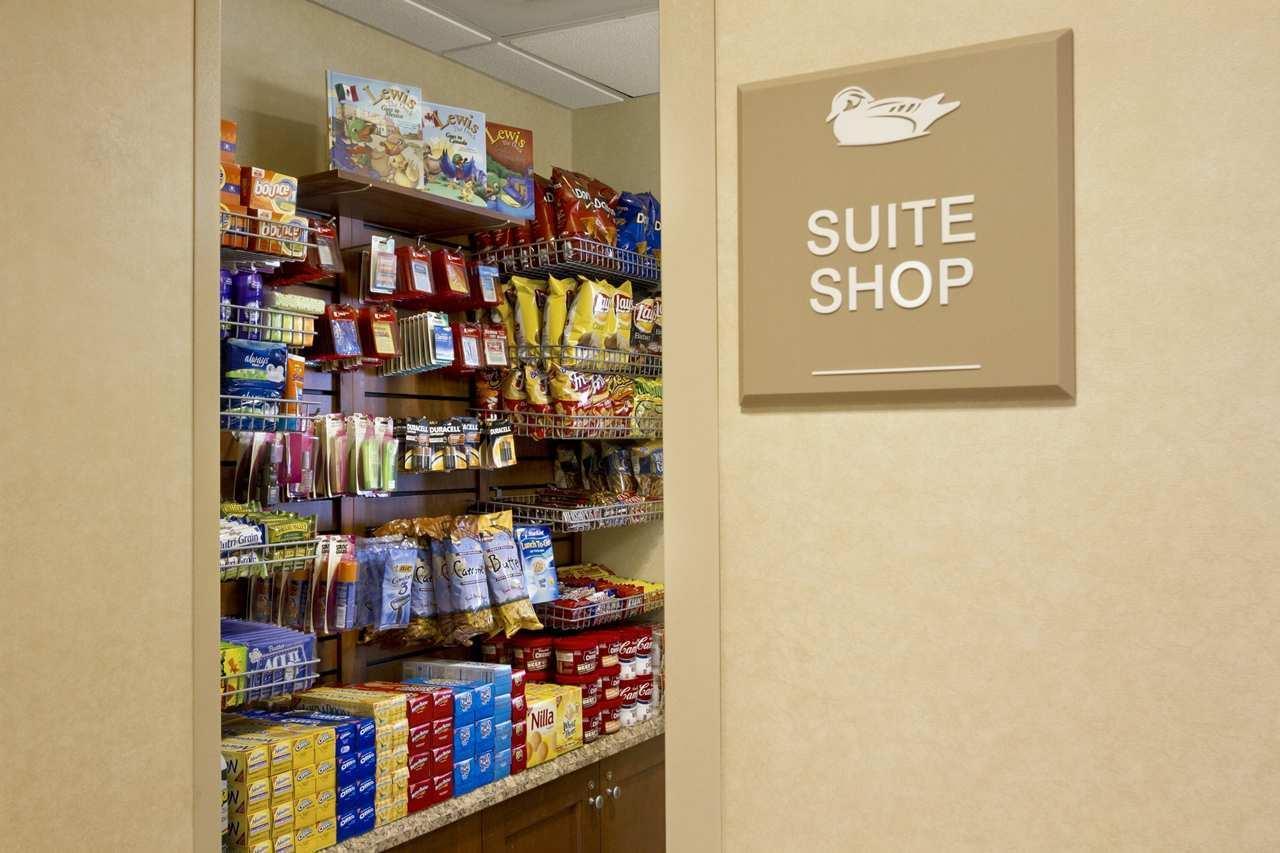 Homewood Suites by Hilton Dulles-North/Loudoun image 15