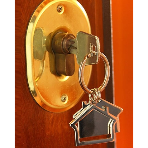 A & H Locksmith Services image 5