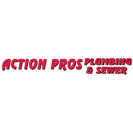 Action Pros Plumbing & Sewer