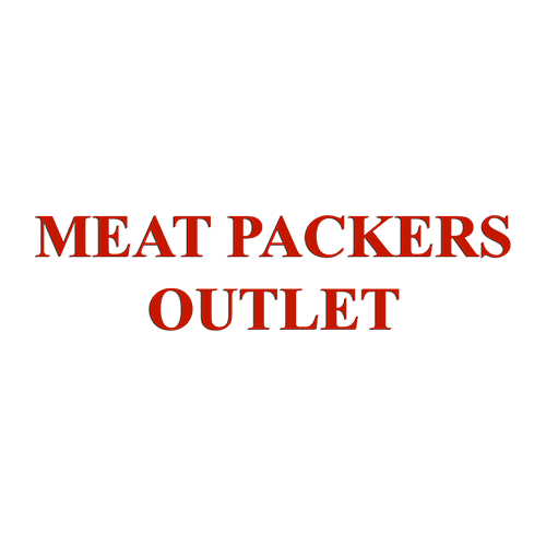 Meat Packers Outlet image 0