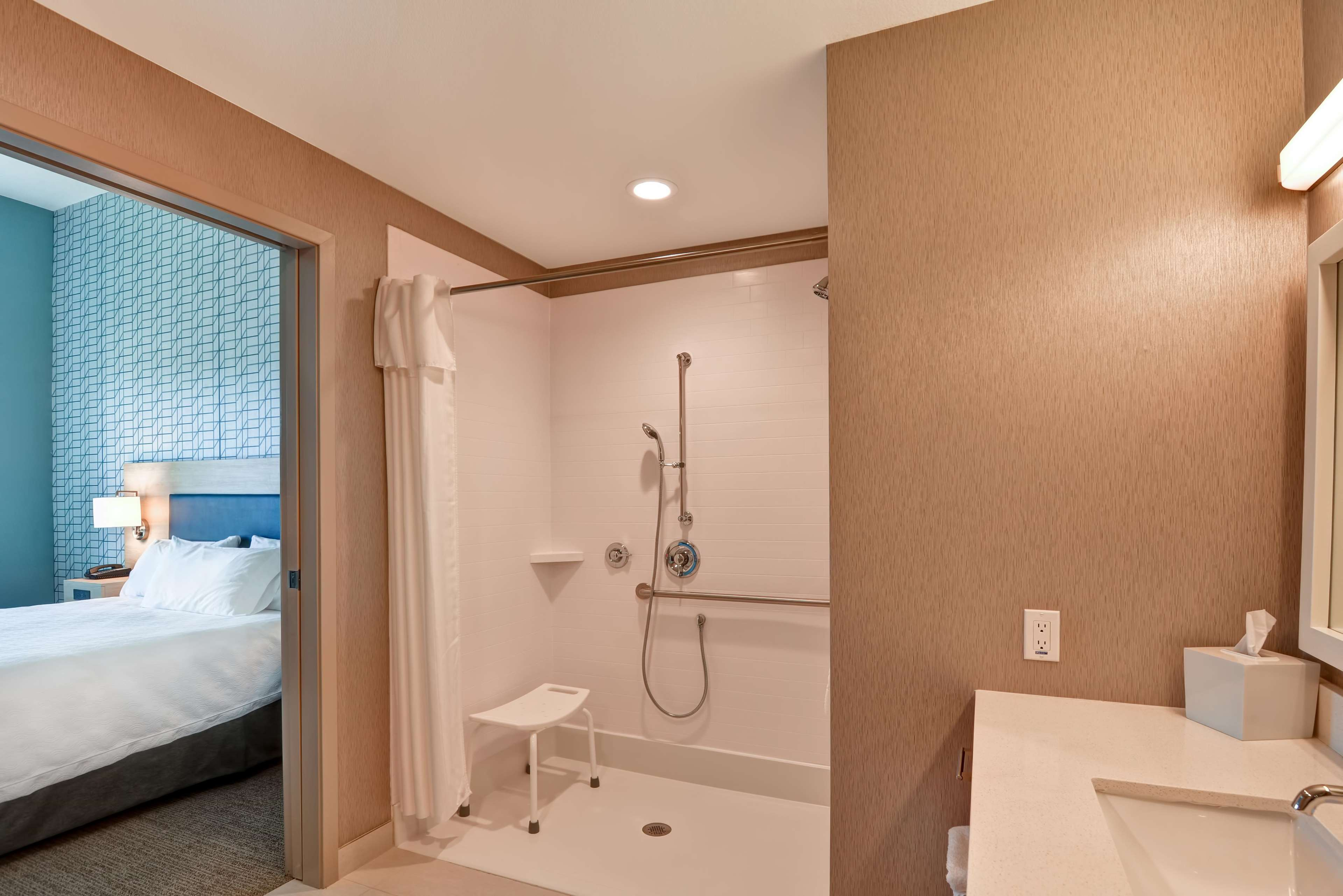 Home2 Suites by Hilton Palmdale image 17
