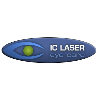 IC Laser Eye Care image 0
