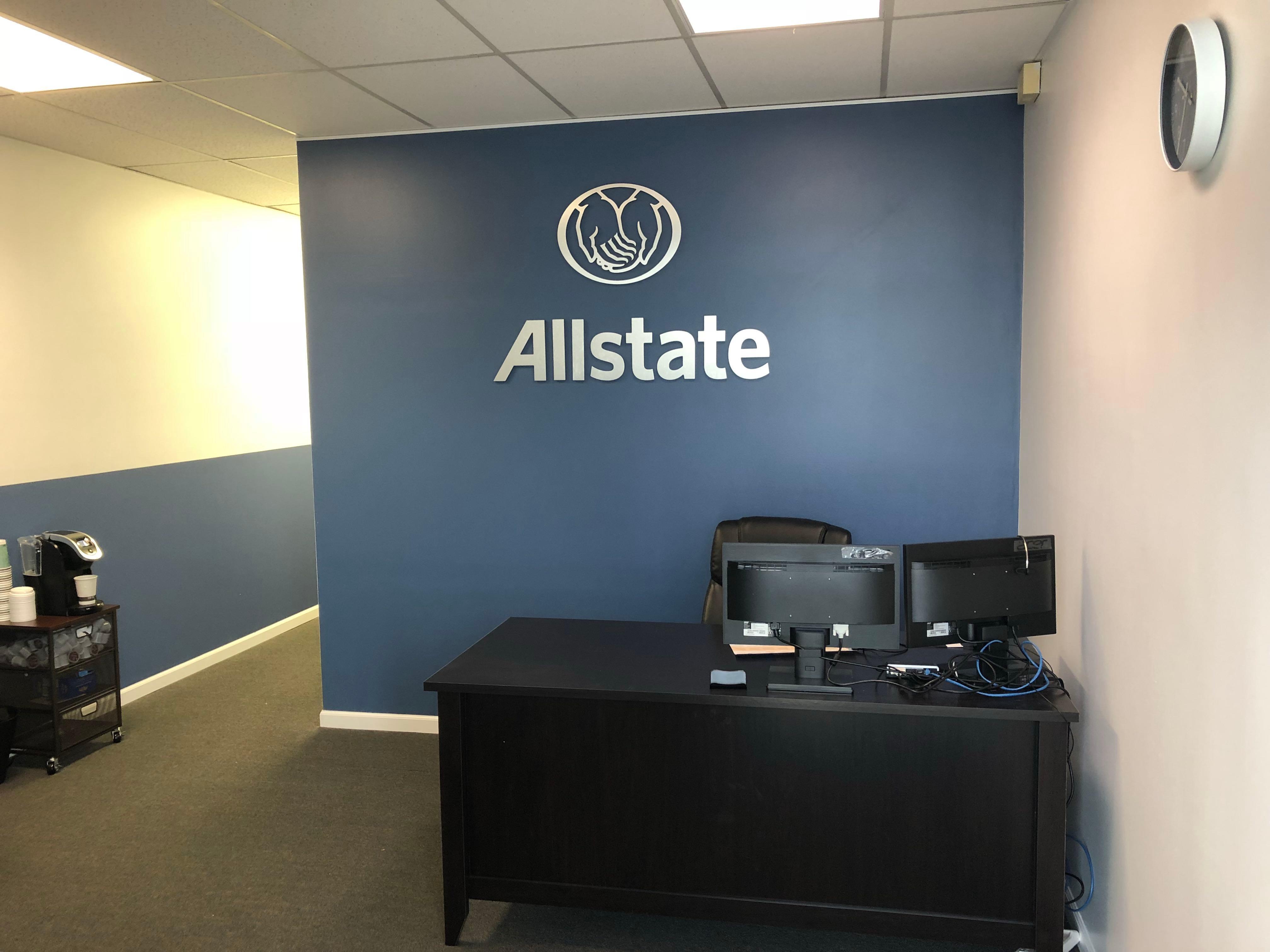 Matthew Wadz: Allstate Insurance image 4