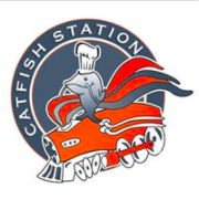 Catfish Station