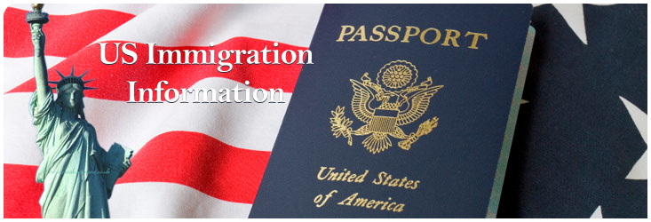 Sandhu Immigration Consultant image 1