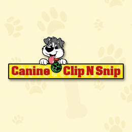 Canine Clip N Snip image 0