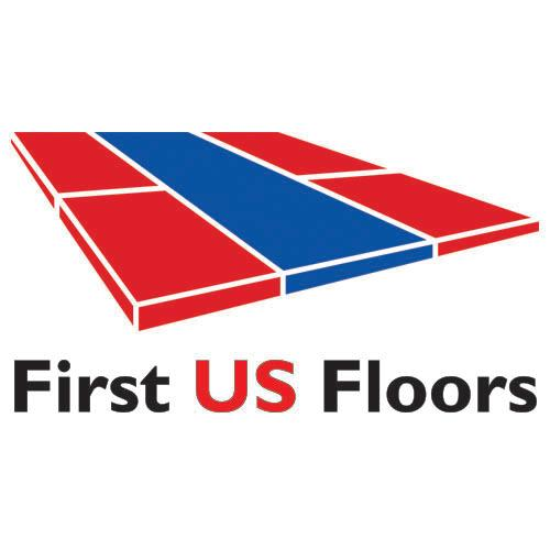 First US Floors