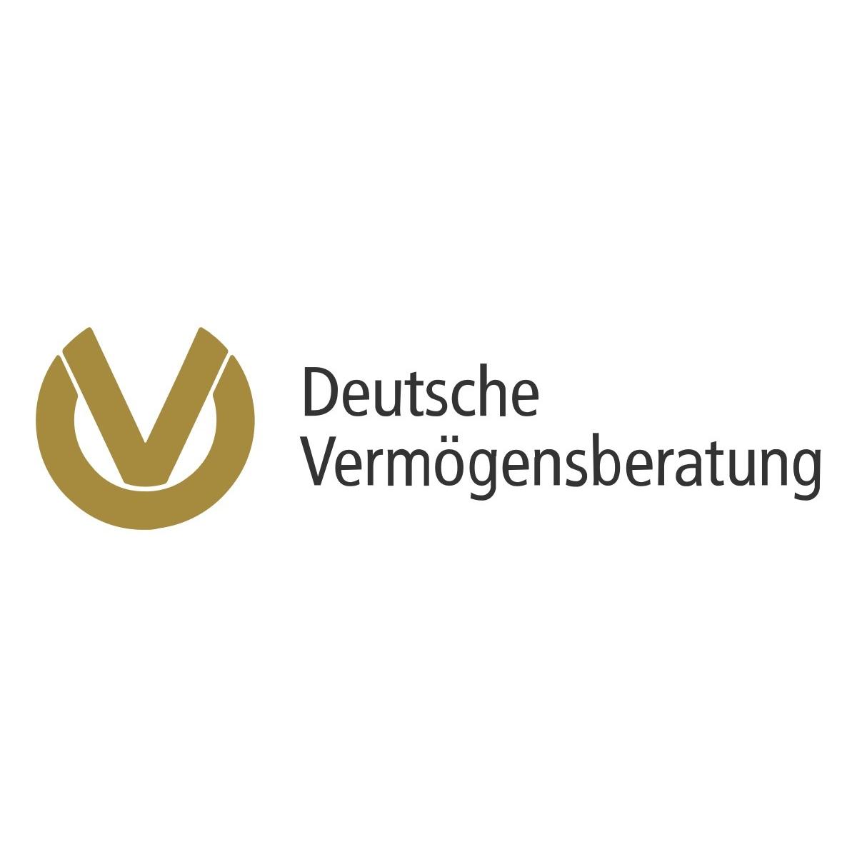 Logo von Deutsche Vermögensberatung Ulrich Klemm