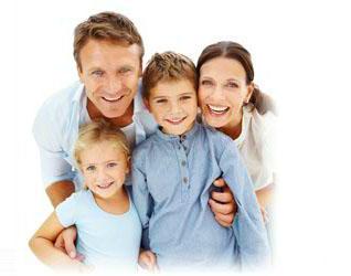 St. Robert Family Dental Center image 0