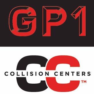 Folsom Lake Toyota Collision Center