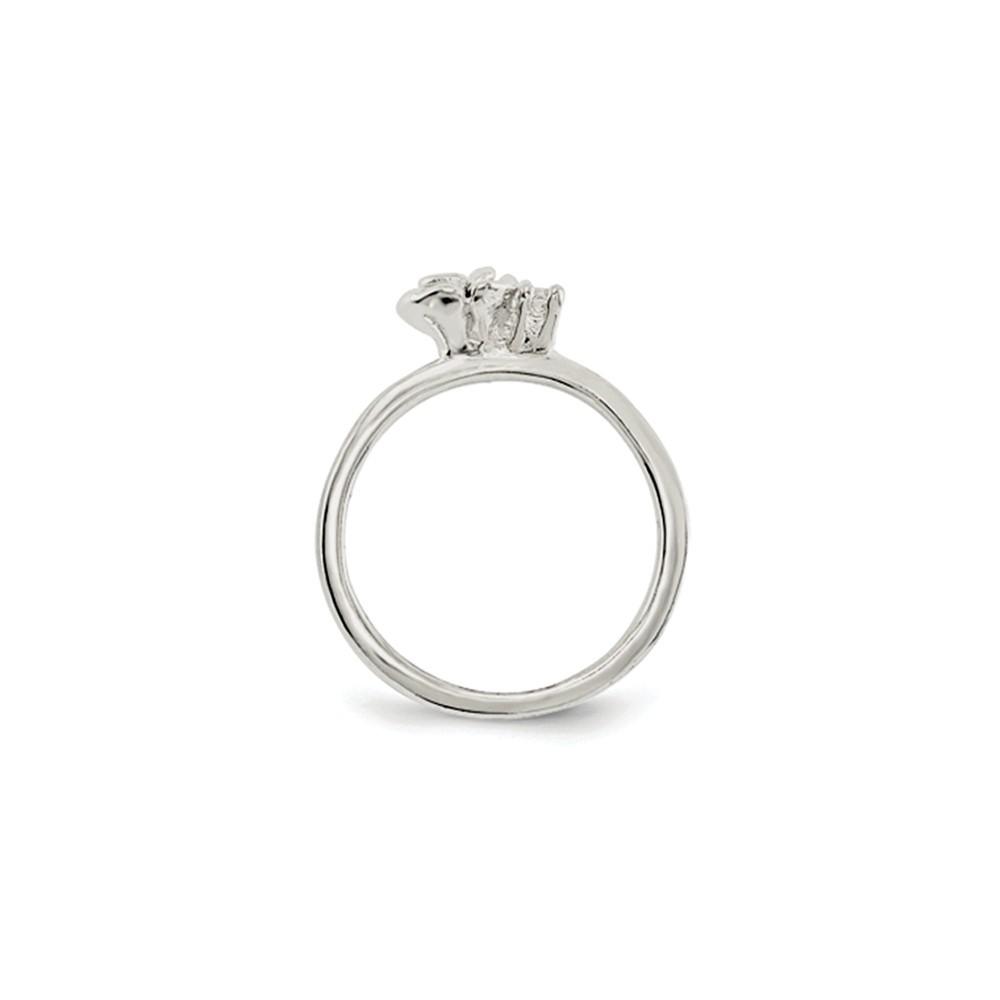 J Olivers Fine Jewelry image 5