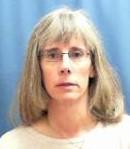 Anna Mitchell, MD - UH Chagrin Highlands Health Center image 0