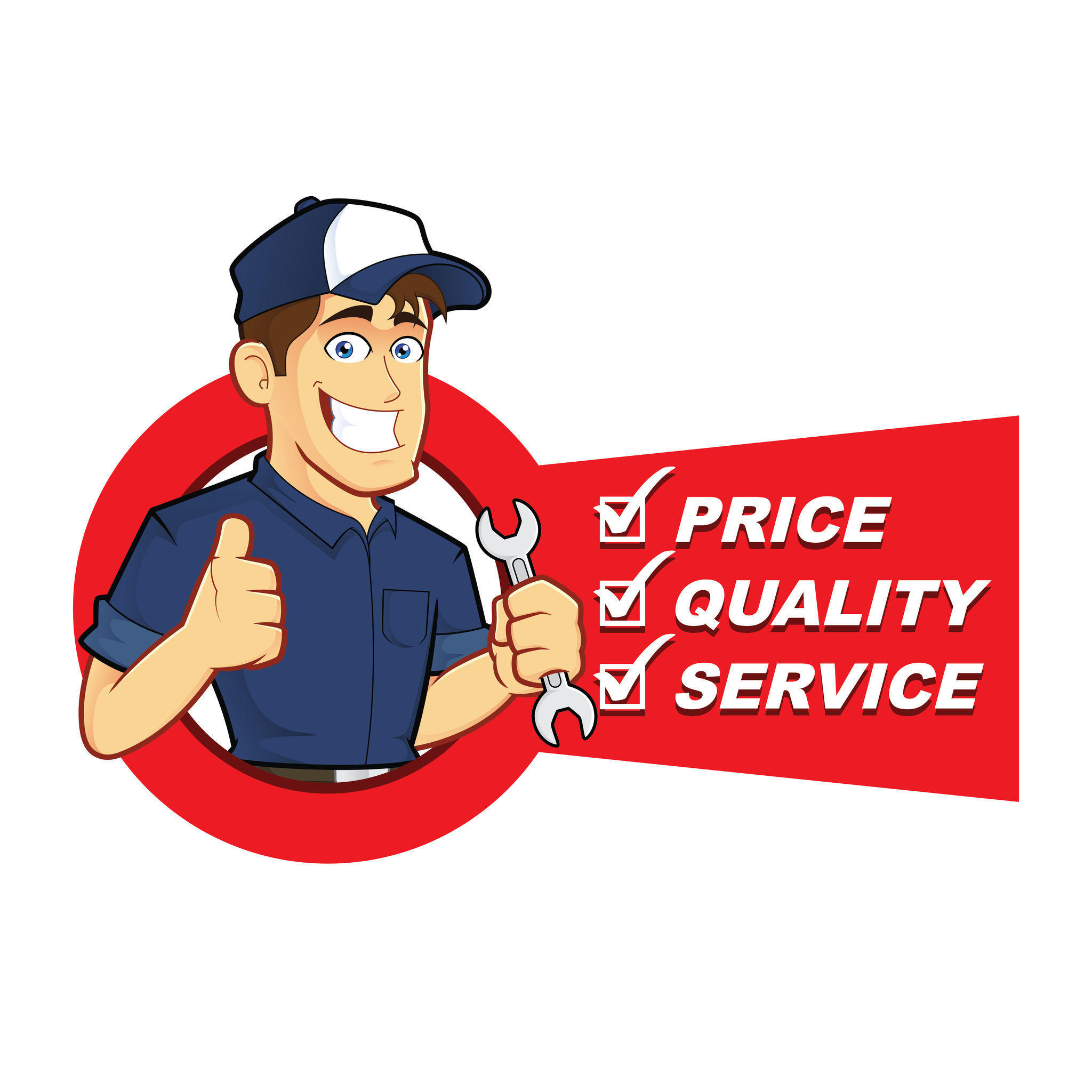 A1 Super Locksmith Services