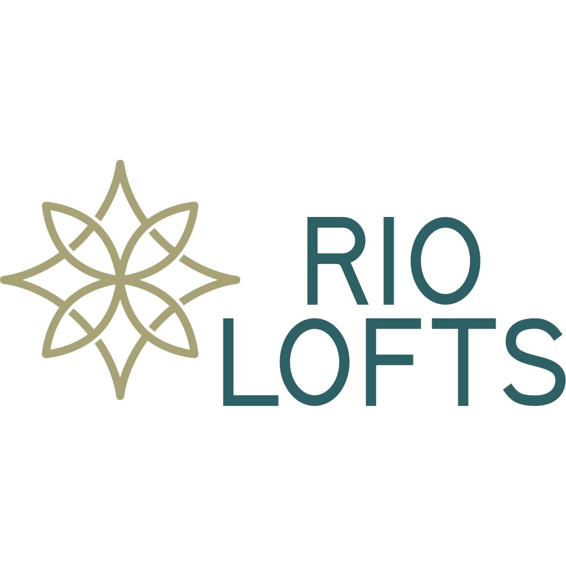 Rio Lofts