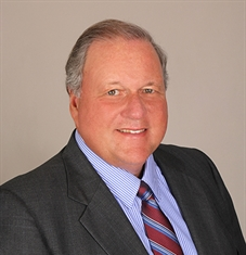 Steven Ryan - Ameriprise Financial Services, Inc. image 0