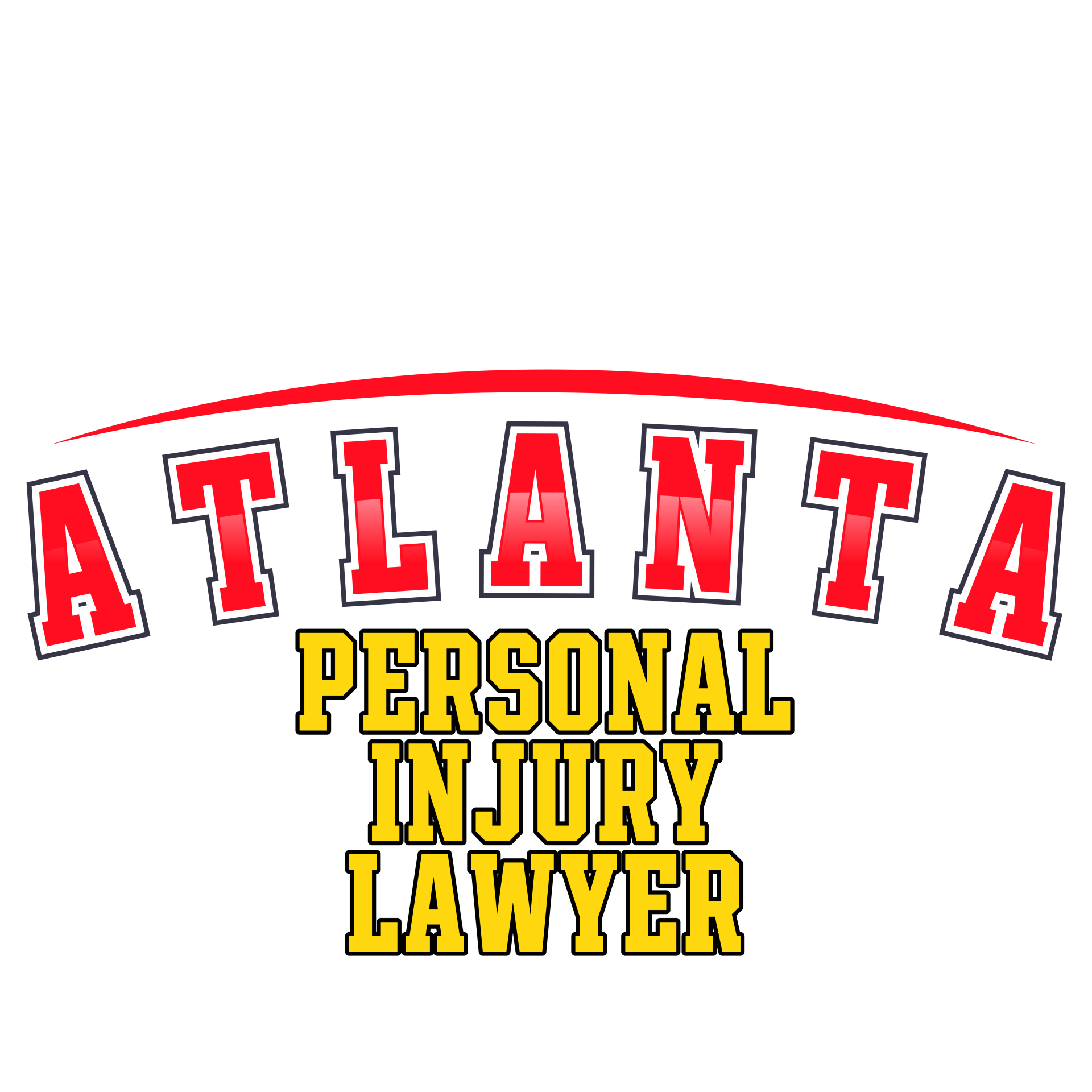 Atlanta Personal Injury