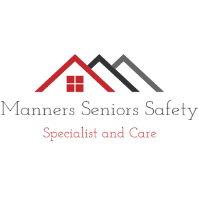 Manners Seniors Safety Specialist and Care