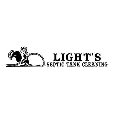 Lights Septic Tank Cleaning