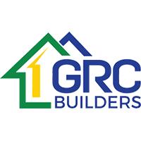 GRC Builders