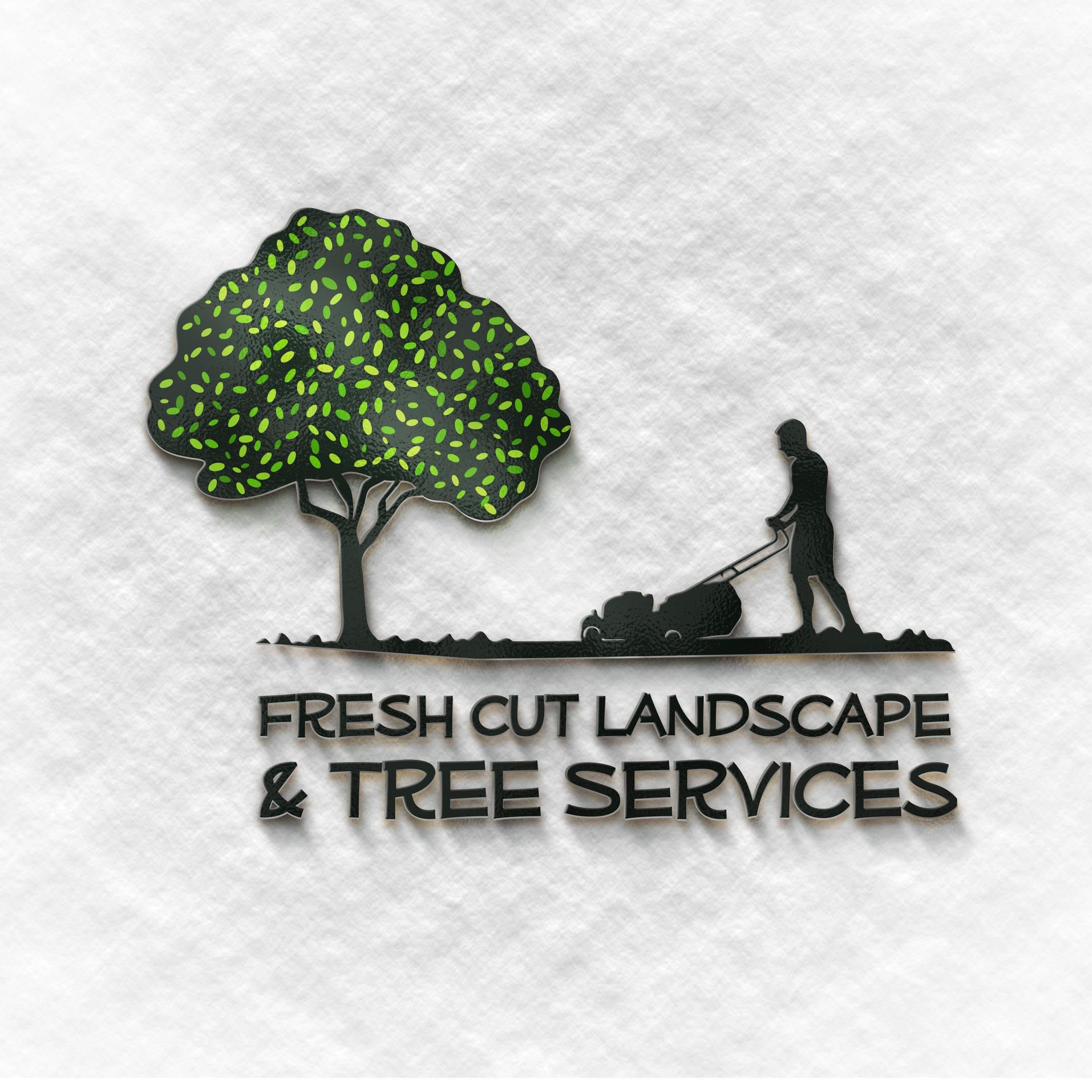 Fresh Cut Landscape & Tree Services