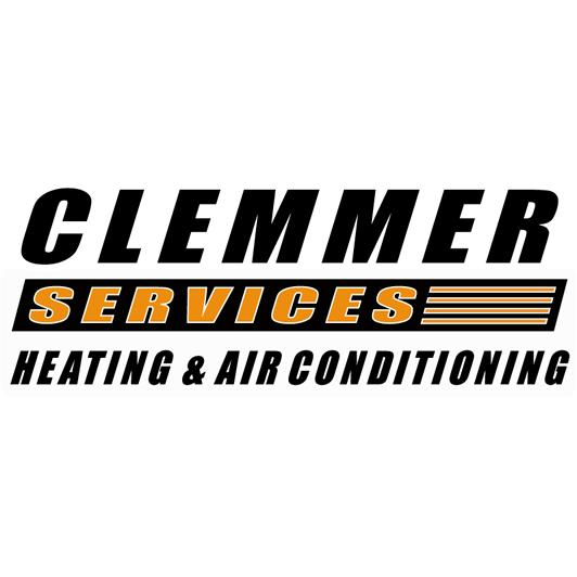Clemmer Services, Inc. image 1