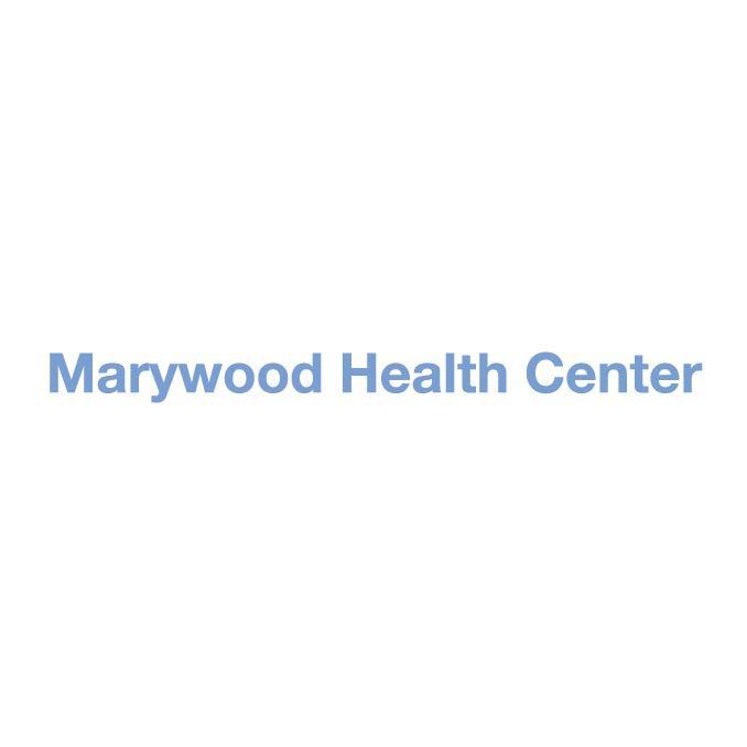 Marywood Health Center